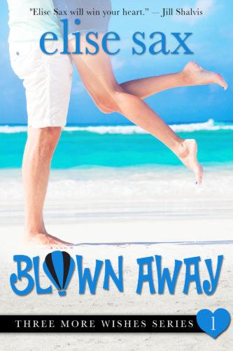 BlownAway_3MoreWishes_B&N