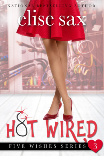 HotWired_B&N
