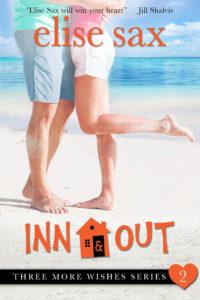 Inn&Out_3MoreWishes_B&N