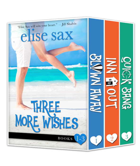 ThreeMoreWishes_BoxSet