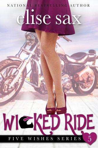WickedRide_B&N