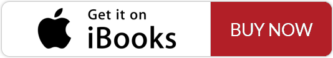 ibooks_button