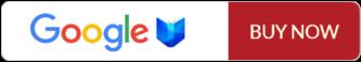googlebooks_button