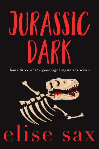 JurassicDark_eBook_BN