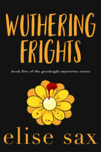 5_WutheringFrights_BN