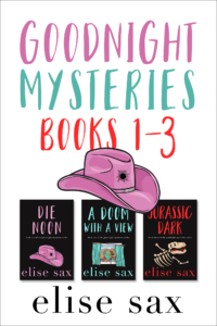 BOXSET1_GoodnightMysteries_BN