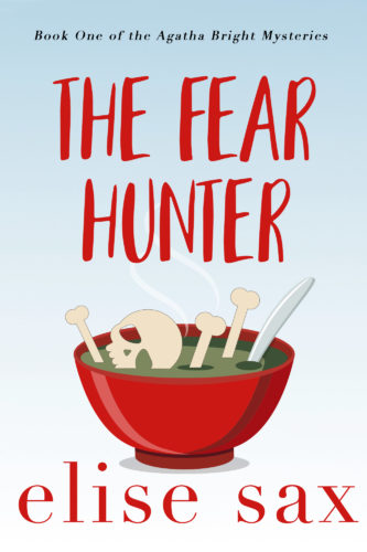 Book1_TheFearHunter_BN (1)