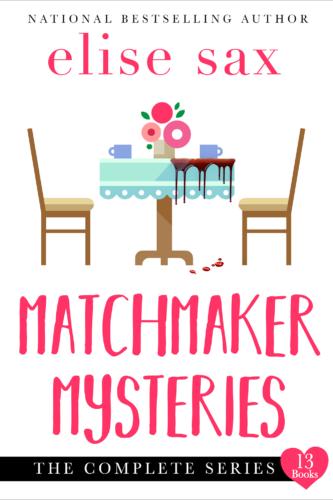 Bundle5_Matchmaker_BN
