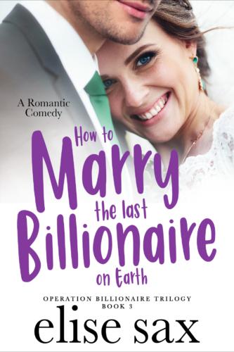 Last Billionaire Updated_BN