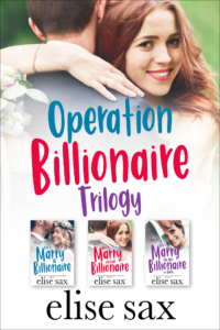 OperationBillionaireTrilogy_eBook_BN