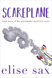 Scareplane_BN