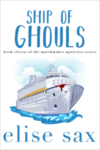 ShipOfGhouls_eBook_BN