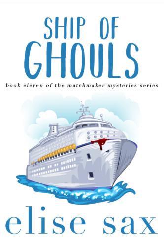 ShipOfGhouls_eBook_BN