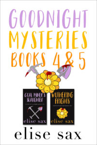 BOXSET2_GoodnightMysteries_BN