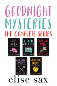 BOXSET3_GoodnightMysteries_BN