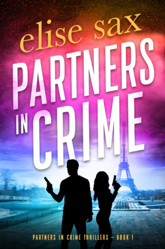 PartnersInCrime_eBook_BN