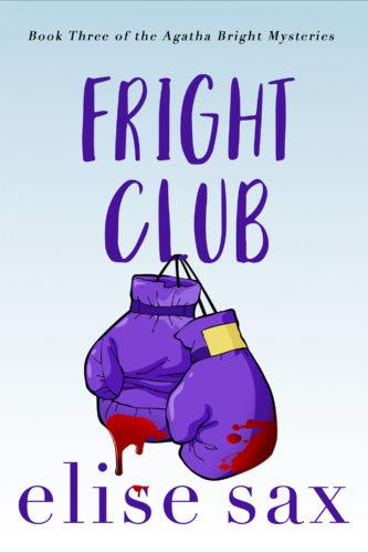 FrightClub_B