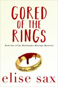 Book1_GoredoftheRings