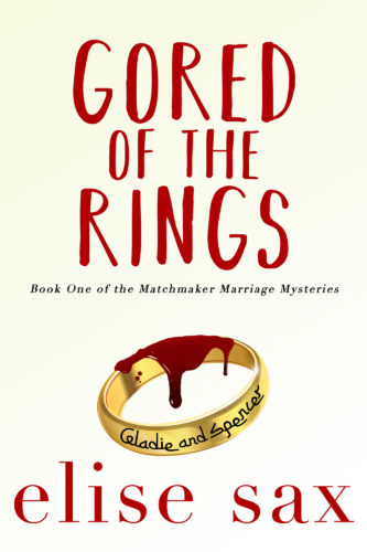 Book1_GoredoftheRings_BN
