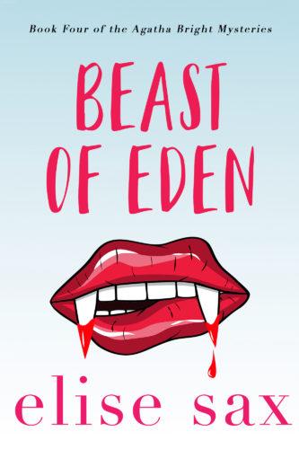 Book4_BeastofEden_BN